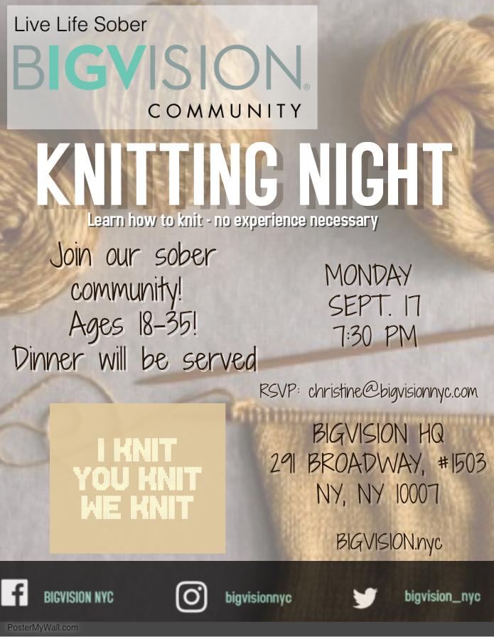 Knitting 9.17.18.jpg