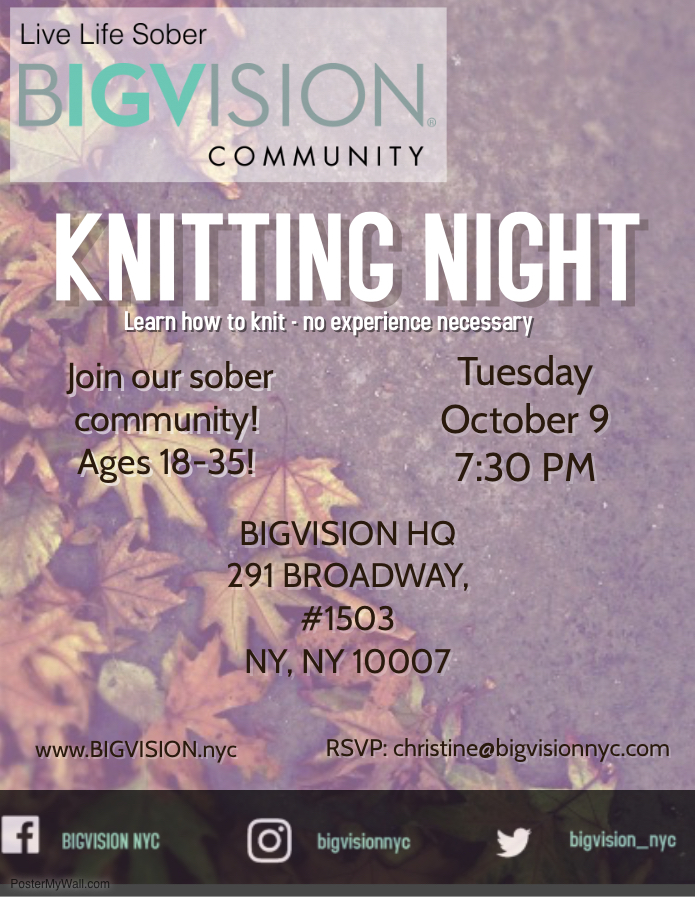 Knitting 10.9.18.jpg
