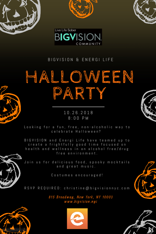 Halloween Party 2018.jpg