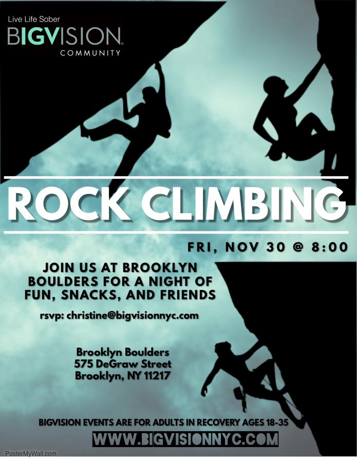 RockClimbing11.30.18.jpg