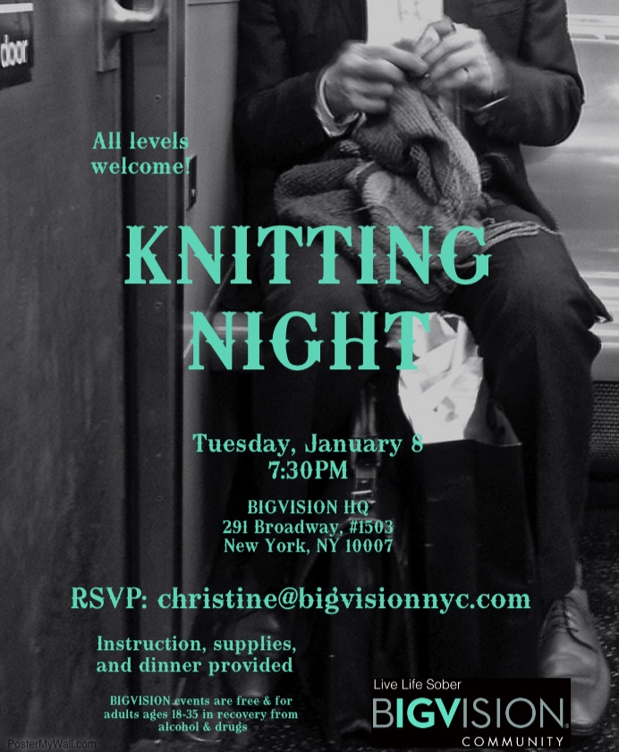 Knitting 1.8.19.jpeg