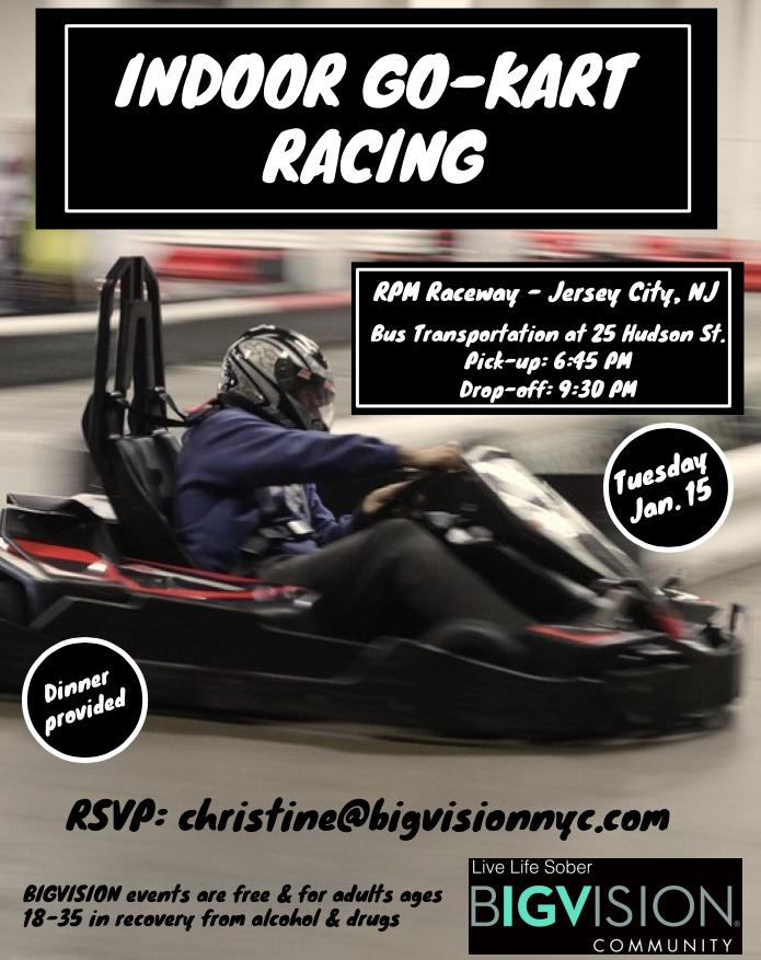 Go Karting 1.15.19.jpg