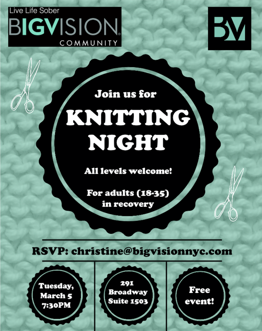 Knitting Flyer 3.5.19.png
