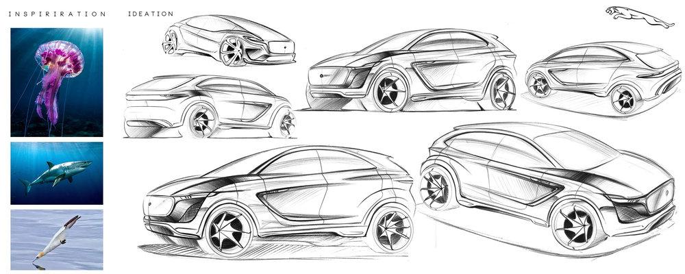 Jaguar Ideation.jpg
