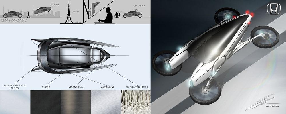 Honda Materials.jpg