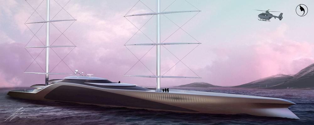 Oceanco Render 1.jpg