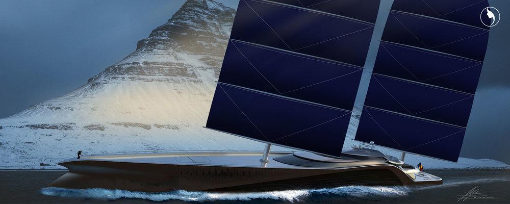 Oceanco Render 4.jpg