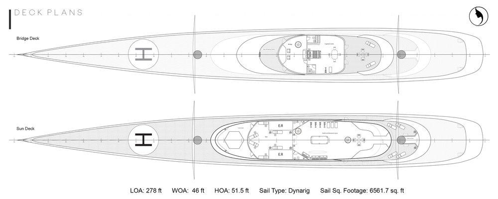 Oceanco Deck Plans 2.jpg