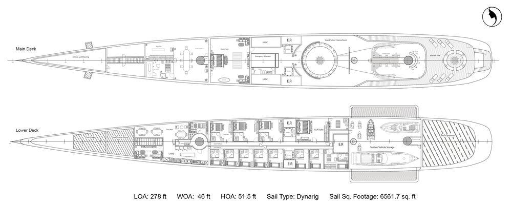 Oceanco Deck Plans.jpg