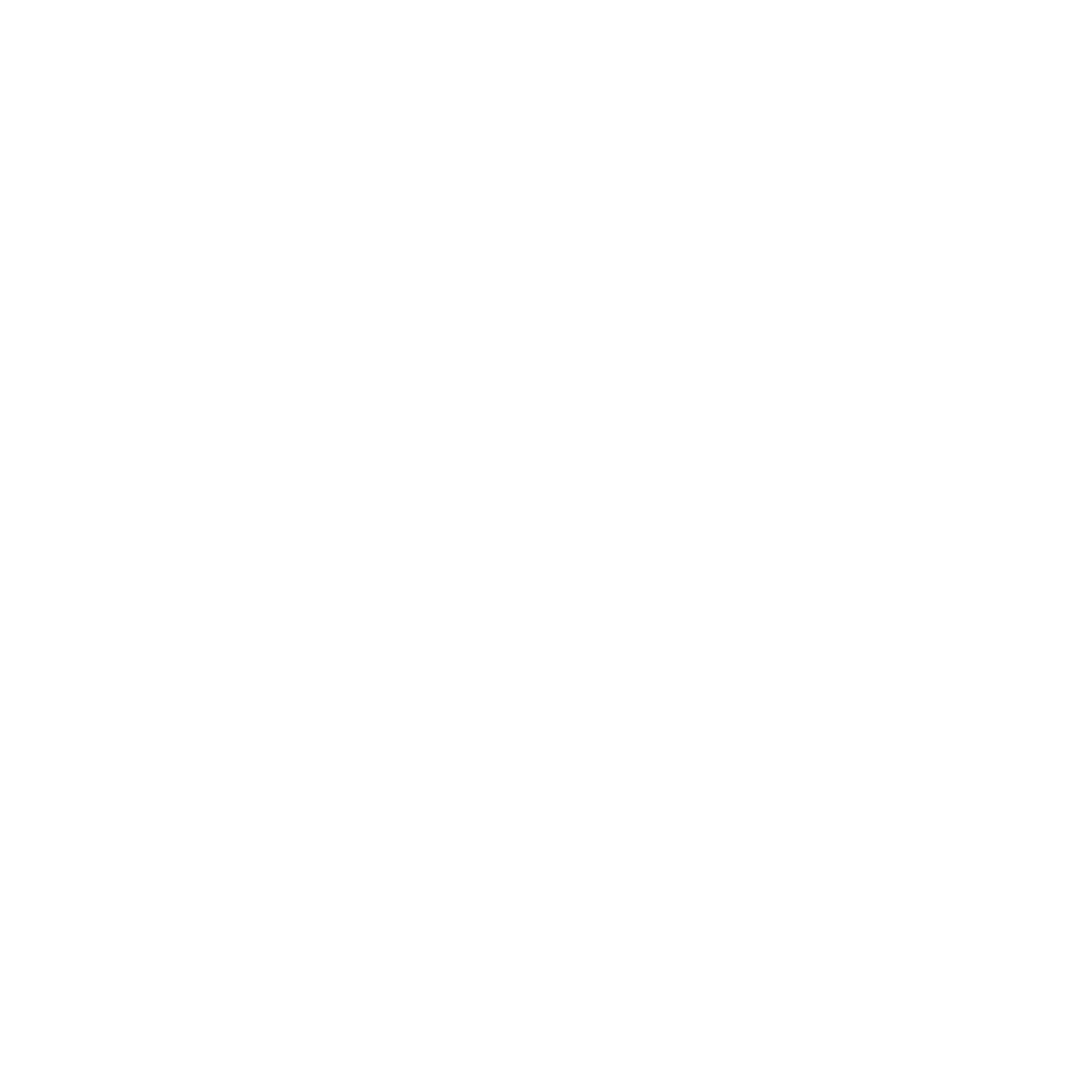 Brand Icons-Belgard-Solid White.png