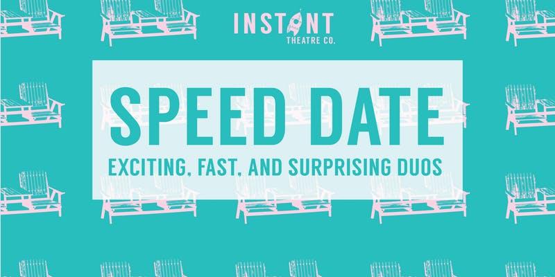 speed date .jpg