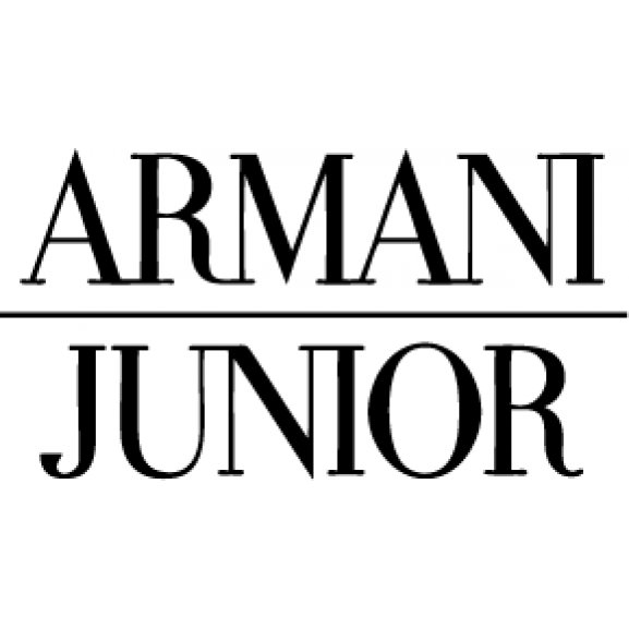 armani_junior.jpg