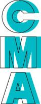 cma-logo.jpg