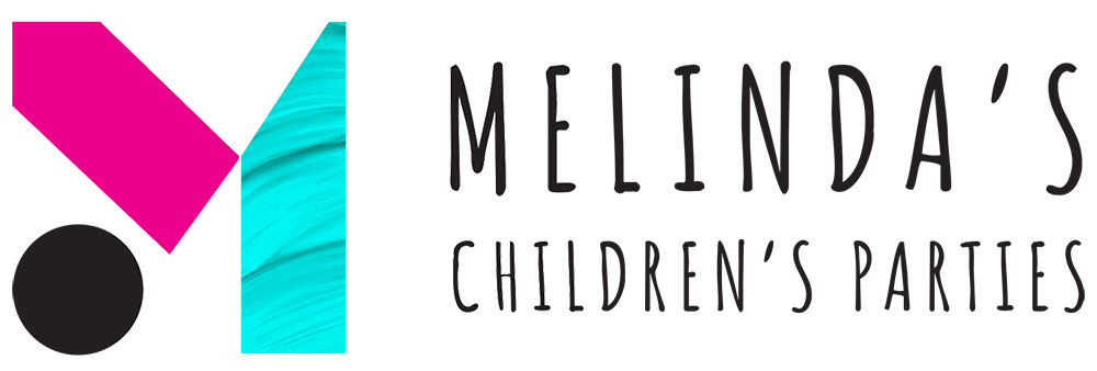 Melinda's Children's Parties