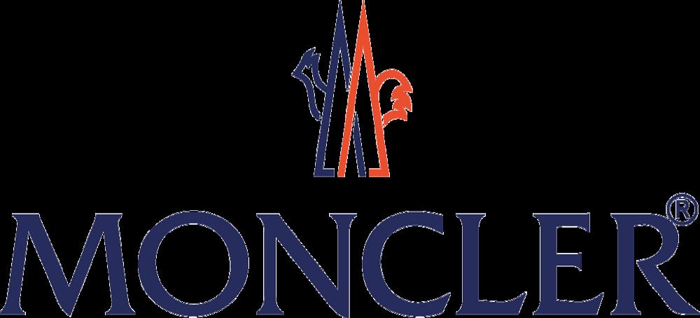 moncler-logo.png
