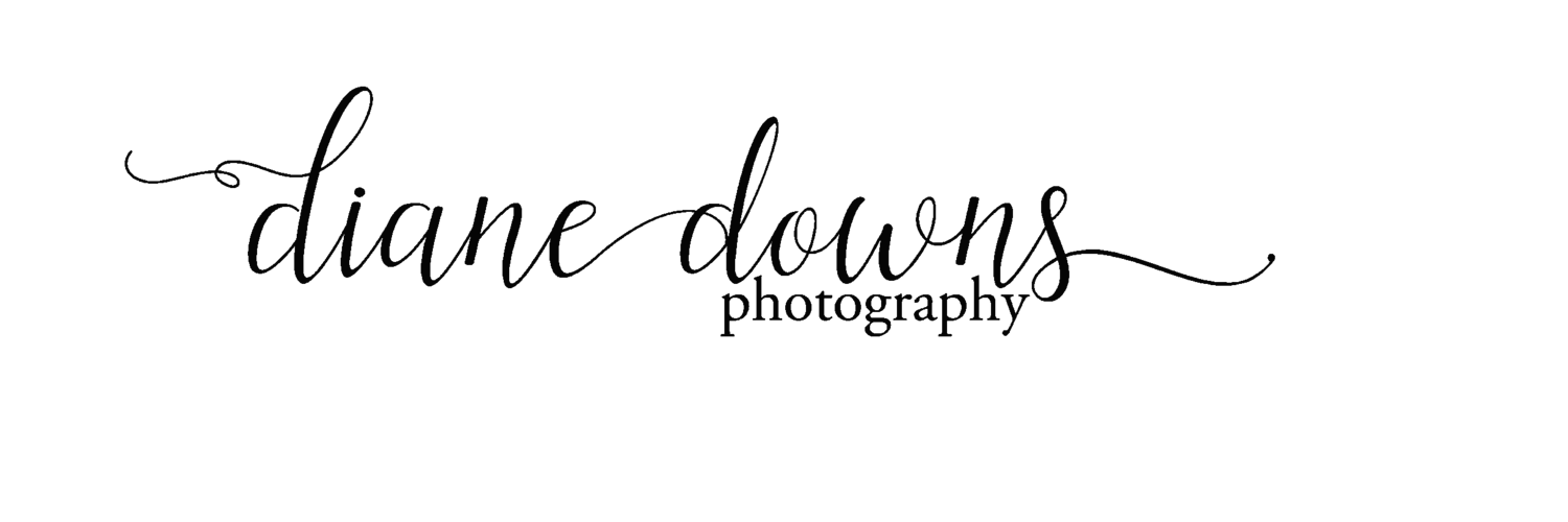 Diane Downs Photography