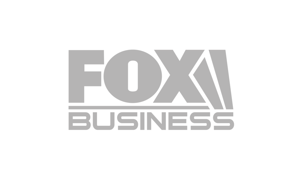 Fox_Business_logo.png