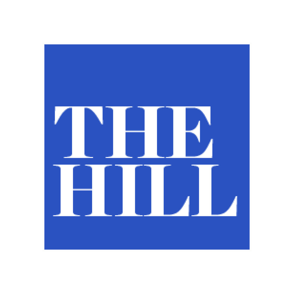 01_Hill.jpg