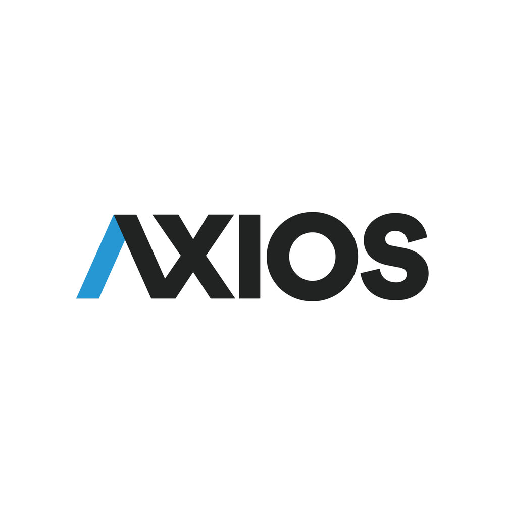01_Axios.jpg