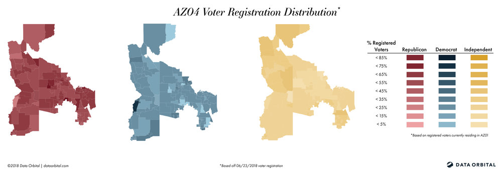 AZ04_VoterBreakdown_Precinct.jpg
