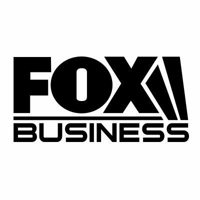 foxbusiness2.jpg