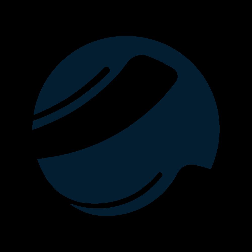 Data Orbital Icon (Dark Blue).png