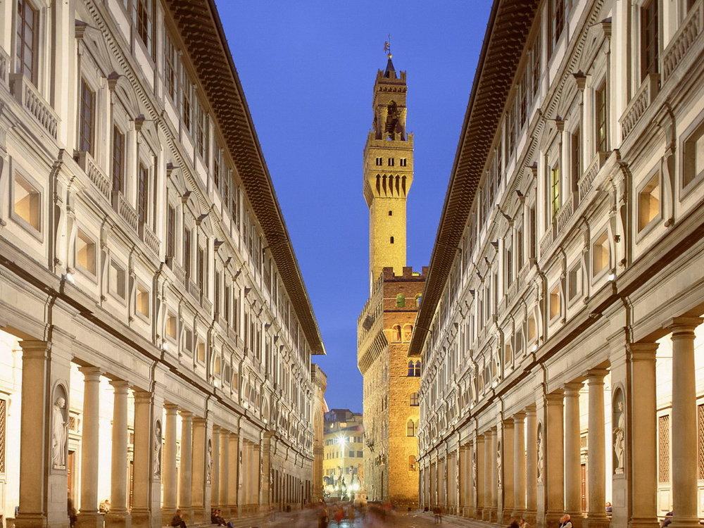 Toscane5.jpg