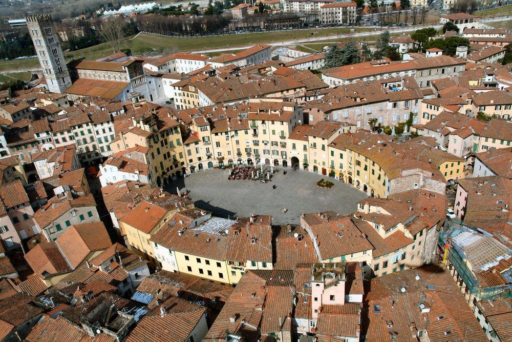 Toscane-Lucca-1.jpg