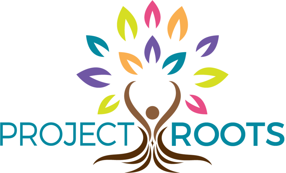 ProjectRoots_v2.png
