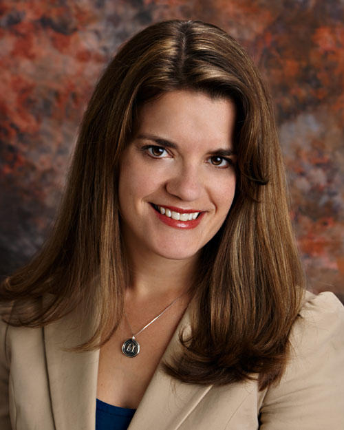 *Maggie Toulouse-Oliver (D) - Maggie Toulouse Oliver has served as New Mexico Secretary of State from 2016-to-2018. Before her service as Secretary of State, in 2007 Maggie was appointed Bernalillo County Clerk, in 2008 she was elected to the office of County Clerk, and served there until being elected New Mexico Secretary of State.  Maggie is a lifelong resident of New Mexico, and has a Bachelor's and Masters Degree from the University of New Mexico in political science. As Secretary of State Maggie Toulouse Oliver has worked to establish online Voter Registration,and established the Native American Voting Task Force, that is designed to assist, with the boosting and monitoring of Voter Registration among Natives living in New Mexico. Maggie Toulouse Oliver has championed efficiency and transparency as Secretary of State, in February of 2017, she posted Financial Disclosure statements online for all public officials, and has drafted new outlines for Campaign Finance rules updating reporting requirement for political committees, and elected officials.
