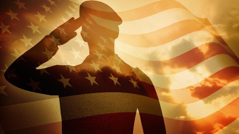 veterans+day+salute1.jpg