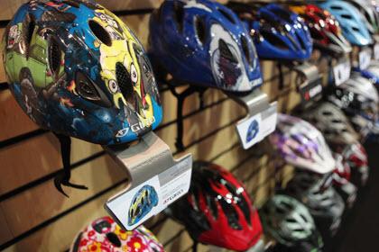 bike-helmets.jpg