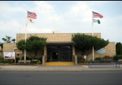 Community Hall.png