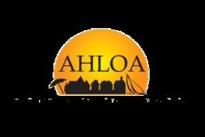 AHLOA Logo.png