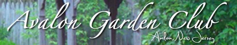 Garden Club.png
