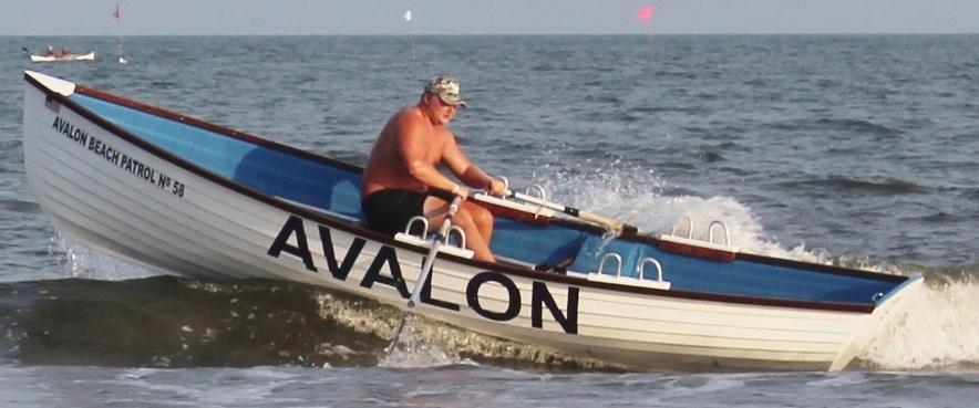 Beach Patrol.png