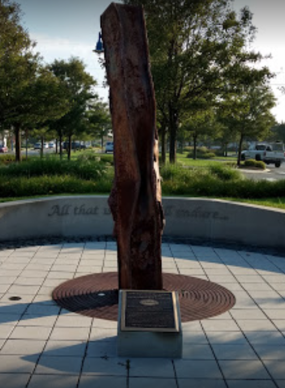 9-11 Memorial.png