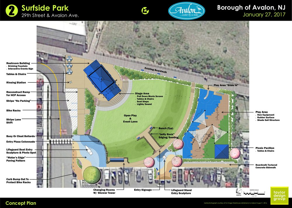 Surfside Park Plan.jpg
