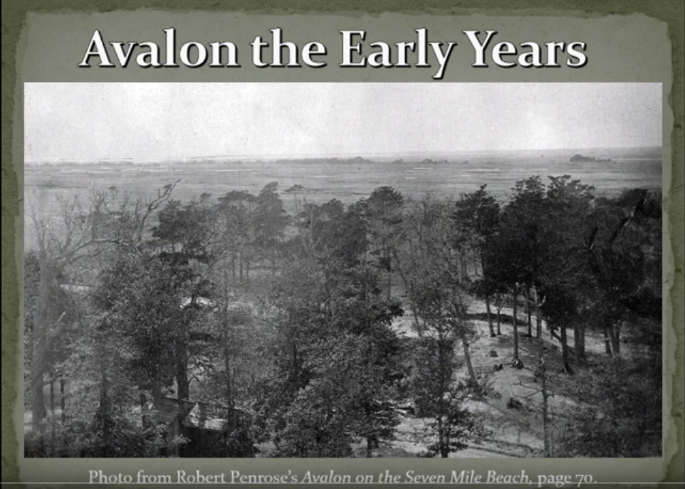 History of Avalon.png