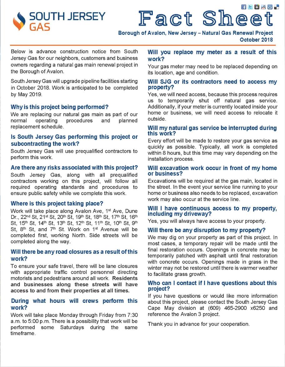 SJG FAQs.png