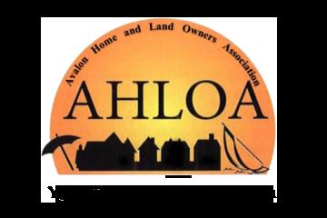 AHLOA Logo New.png