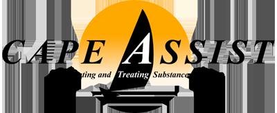 Cape Assist Logo.png