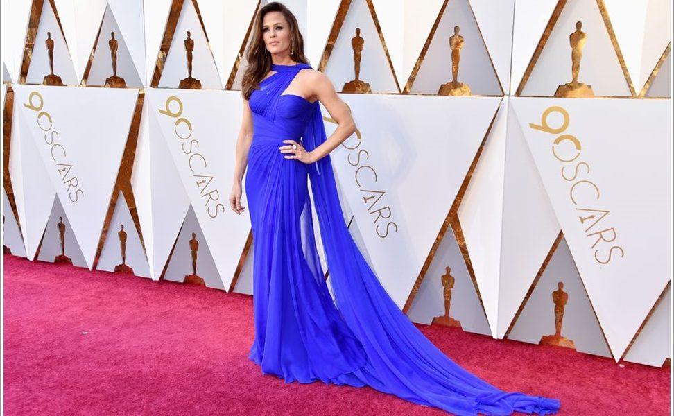 Academy-Awards_15_2018-972x600.jpg