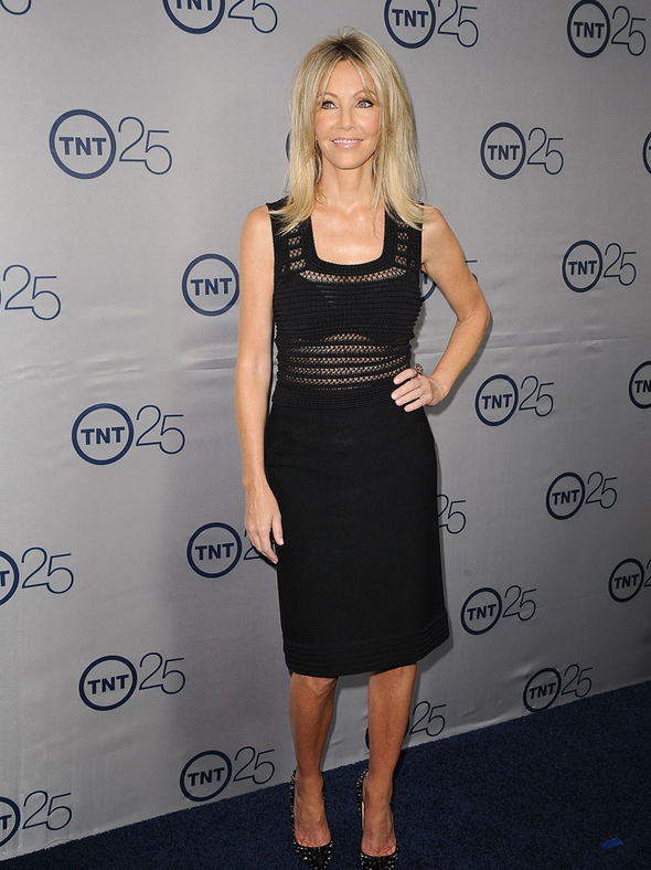 Heather-Locklear-1066167.jpg