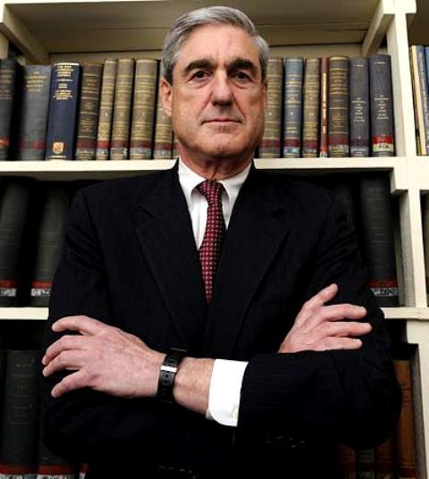 20180315_Robert-Mueller-1.jpg