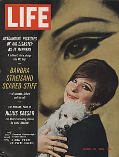 20180318_BARBRA_STREISAND_LIFE+MAGAZINE+-+MARCH+1966-311090.jpg