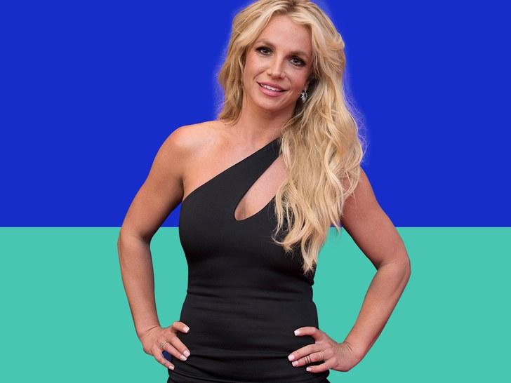 20180320_Britney-Spears-Workouts.jpg