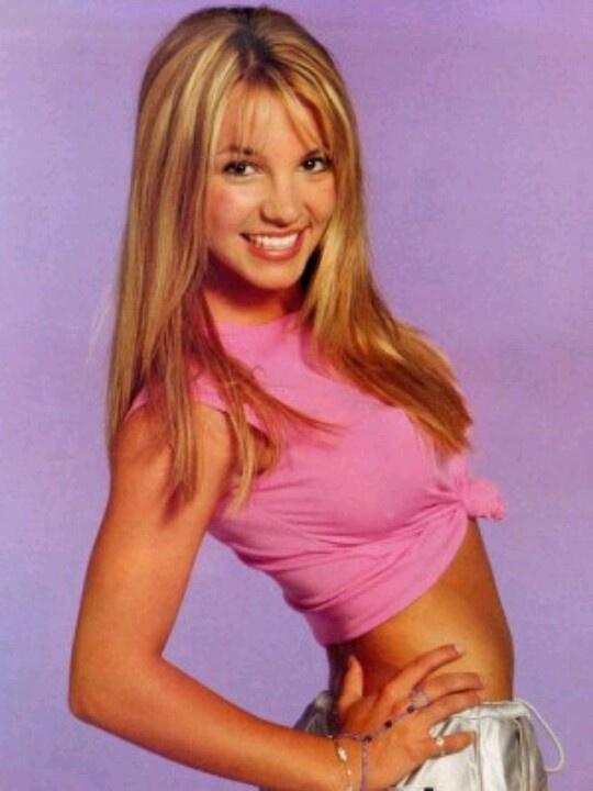 20180320_Britney-Spears.jpg