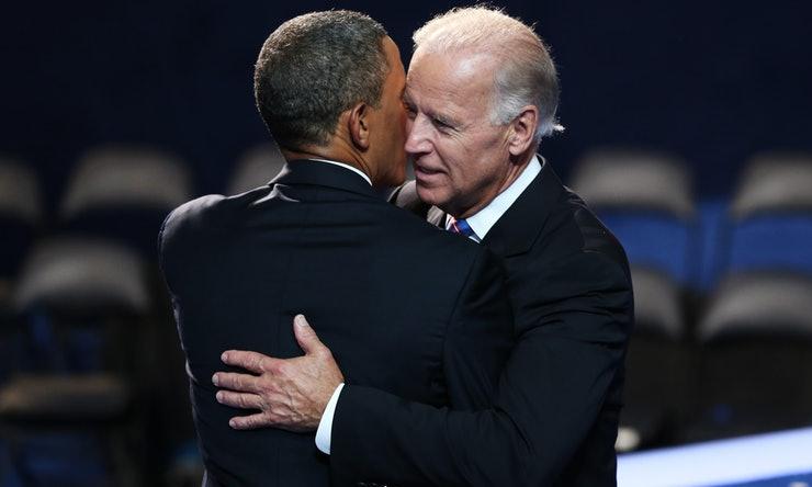 20180321_Joe_Biden.jpg