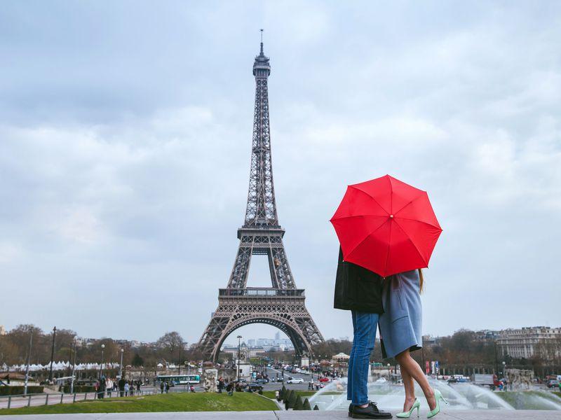 20180321_Eiffel_Tower.jpg